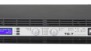 TG7_front_HiRes-trans