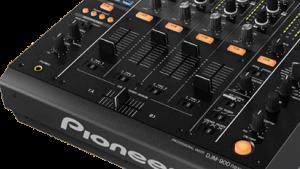 Pioneer_DJM-900_Nexus